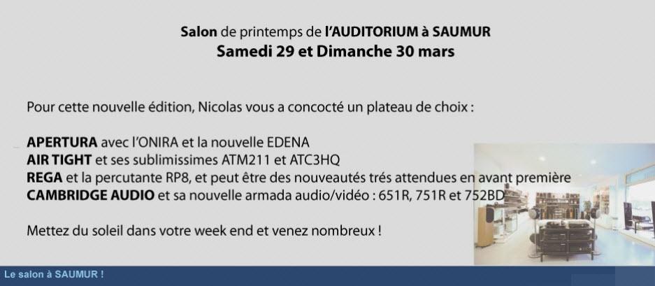 Auditorium Saumur 0313