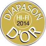 Diapason_dOR_Pastilleok