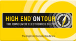 HIGH END on Tour - HIGH END Society Hannover 003