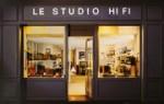 Studio-HiFi-petit
