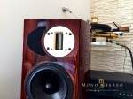 apertura_audio_armonia_speakers_test_review_matej_isak_mono_and_stereo_03