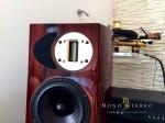 apertura_audio_armonia_speakers_test_review_matej_isak_mono_and_stereo_03