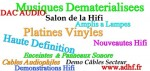 Invitation ADHF 2014