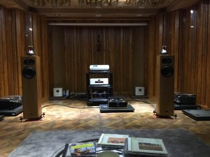 WH Audio Edena 001