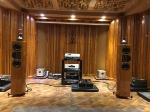 WH Audio Onira 001