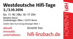 hifi-linzbach-10-2016